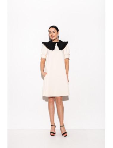 "Dress  ""Classic Look"""