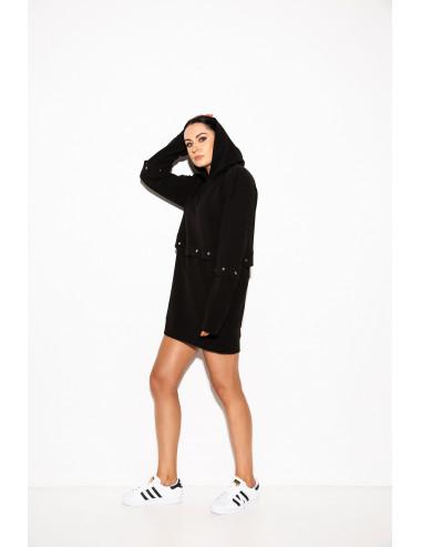 Nunu džemperis / suknelė /...