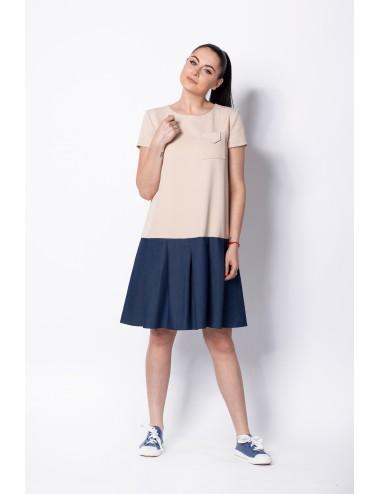 Nunu Mix suknelė
