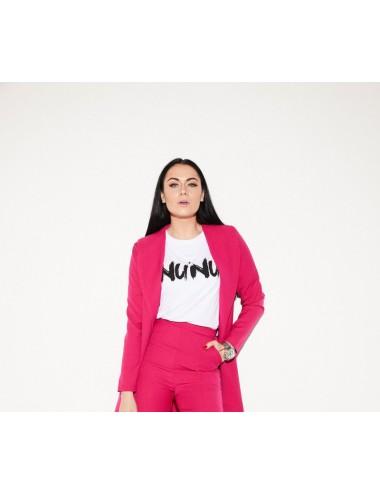 Nunu Marškinėliai