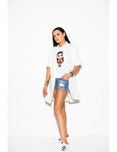Nunu marškiniai